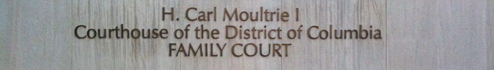 D.C. Superior Court