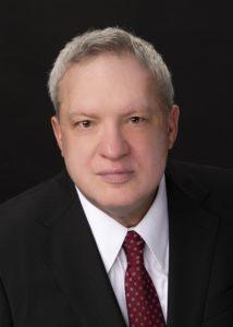 Jamison Koehler - Criminal Defense Lawyer in Washington DC